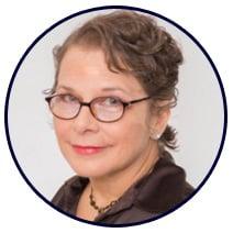 Carol Gann