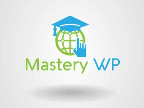 Mastery WP Team