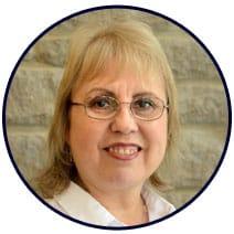 Sandra Kiser