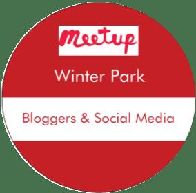 WP Bloggers and Social Media Meetup